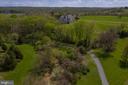 Big Spring Farm community includes 450 acres - 17160 SPRING CREEK LN, LEESBURG