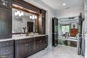 Traditional elegance, functionality, quality build - 5029 38TH ST N, ARLINGTON