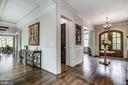Absolutely incredible home. - 5029 38TH ST N, ARLINGTON