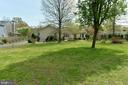 over 1/2 acre yard - 20257 REDROSE DR, STERLING