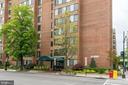 1301 20th St, NW #211 - 1301 20TH ST NW #211, WASHINGTON