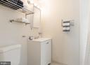 Bathroom - 2005 KEY BLVD #11577, ARLINGTON