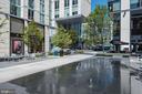 City Center - 920 I ST NW #1006, WASHINGTON