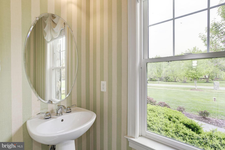 Additional photo for property listing at  Darnestown, Maryland 20874 Förenta staterna