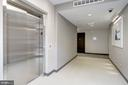 - 1745 N ST NW #605, WASHINGTON