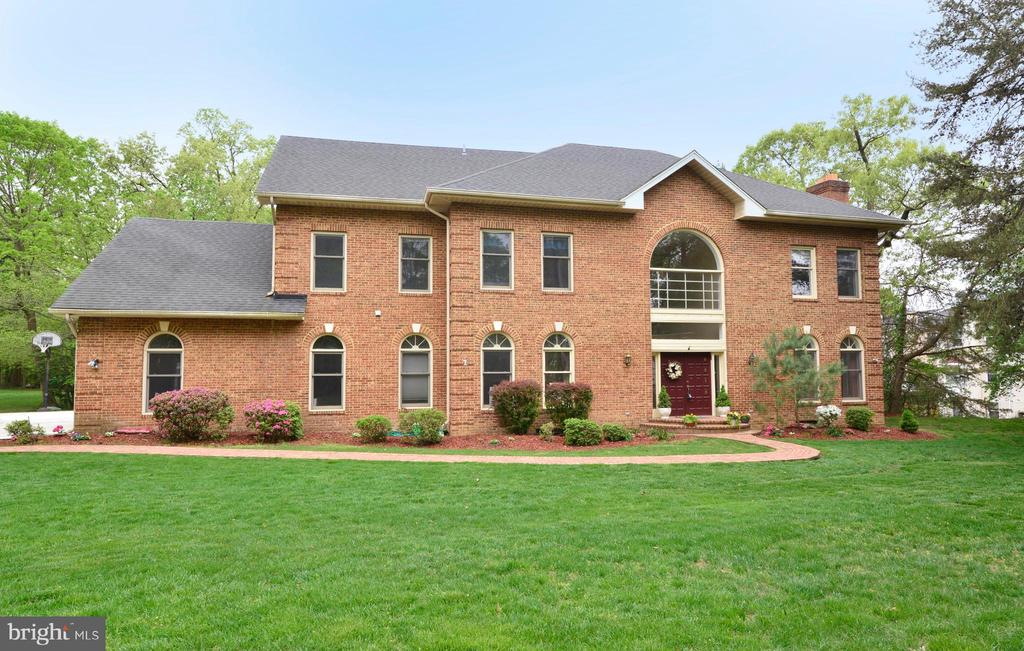 6515  MILLER DRIVE, Kingstowne, Virginia