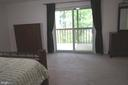 LL Bedroom - 1406 WASHINGTON DR, STAFFORD