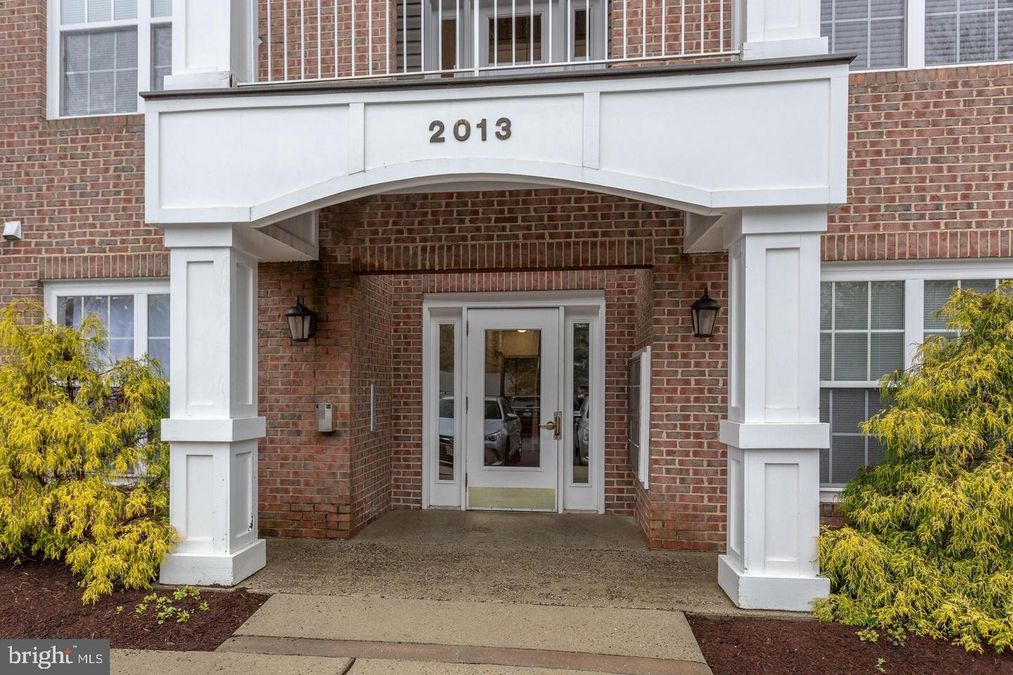 Single Family for Sale at 2013 Warners Ter S #241 Annapolis, Maryland 21401 United States