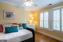 3rd bedroom. - 16 CORNWALL ST NE, LEESBURG