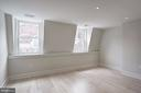 Living in the Historic Row of 1745N - 1745 N ST NW #414, WASHINGTON