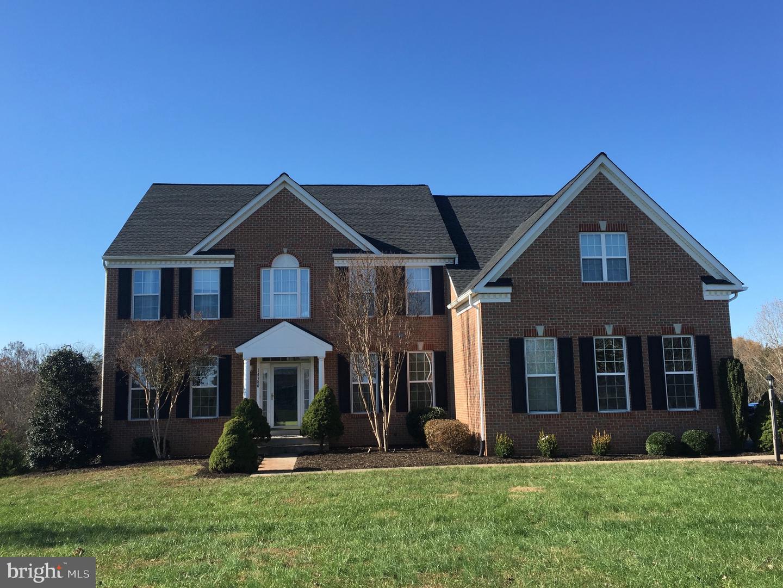 Haymarket                                                                      , VA - $949,999