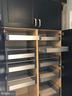 Slide out storage - 11810 HICKORY CREEK DR, FREDERICKSBURG