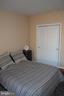 - 1021 N GARFIELD ST #523, ARLINGTON
