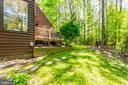 - 2001 TURTLE POND DR, RESTON