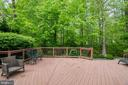 Entertain  family or  friends ...it's  great space - 7428 SPRING SUMMIT RD, SPRINGFIELD