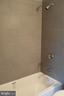 - 4204 BROOKS ST NE, WASHINGTON