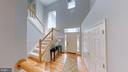 Bright and Open - 47576 SAULTY DR, POTOMAC FALLS