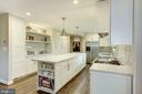 No words needed - 5707 MOHICAN RD, BETHESDA