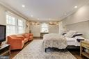 Master - 5707 MOHICAN RD, BETHESDA