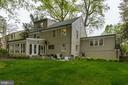 Perfect! - 5707 MOHICAN RD, BETHESDA