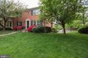 - 8427 WILLOW FORGE RD, SPRINGFIELD