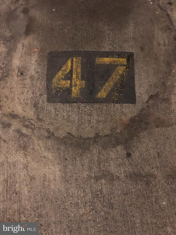 - 955 26TH P47 ST NW, WASHINGTON