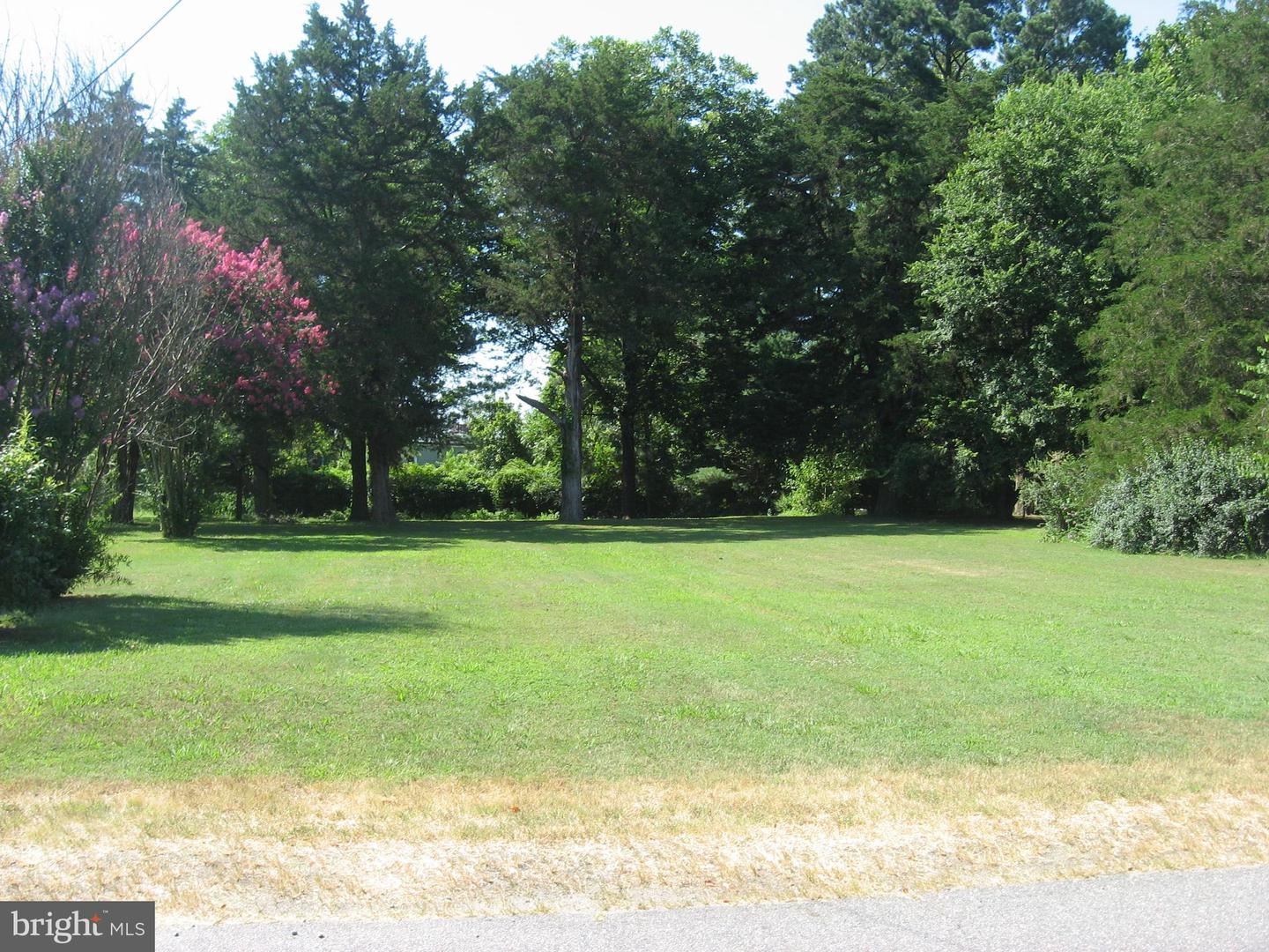 Land for Sale at Milford, Virginia 22514 United States