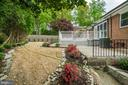 - 1633 KALMIA RD NW, WASHINGTON