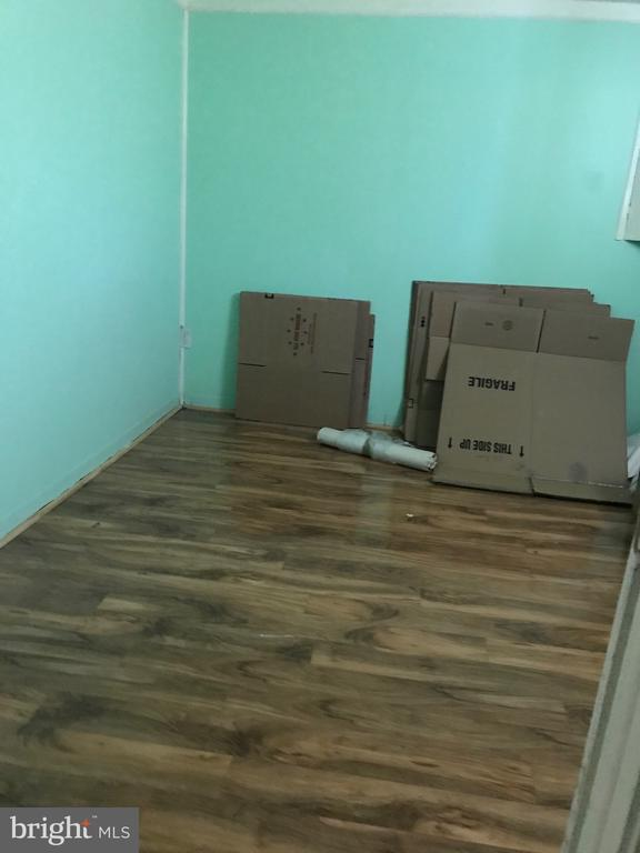 Basement Room 2 - 9300 51ST AVE, COLLEGE PARK