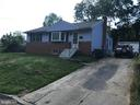 Front - 9300 51ST AVE, COLLEGE PARK