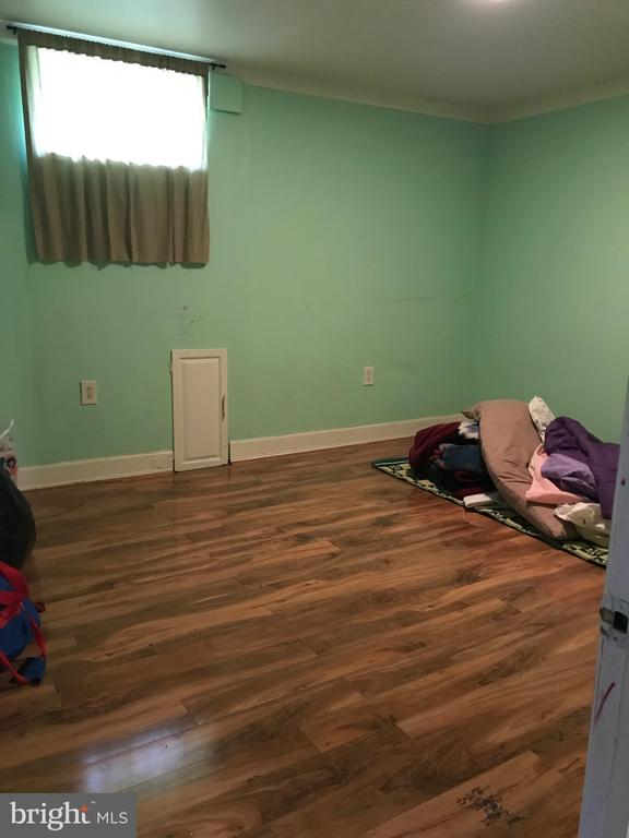 Basement Room 1 - 9300 51ST AVE, COLLEGE PARK