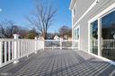 - 2303 59TH PL, CHEVERLY