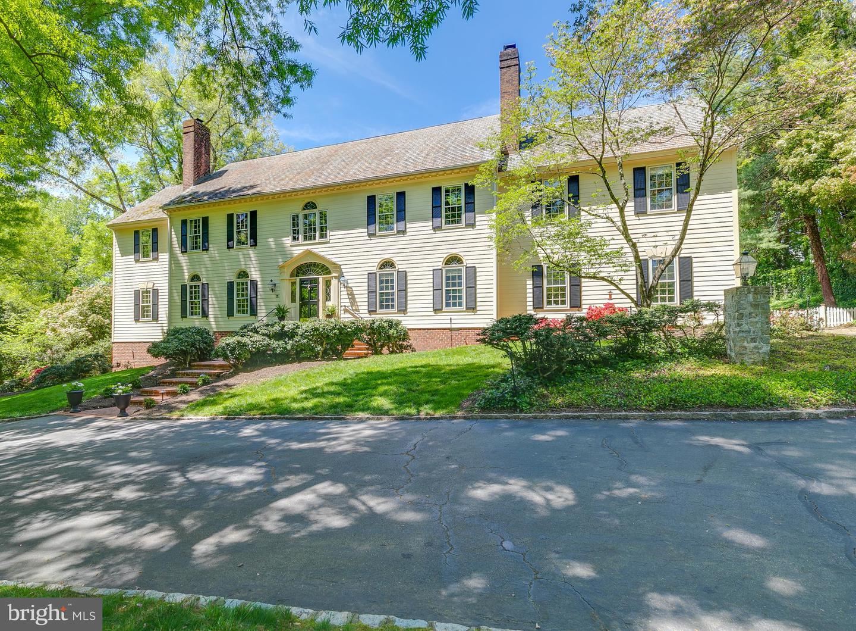 Single Family Homes للـ Sale في Richmond, Virginia 23226 United States