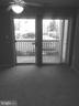 - 14024 ERIE CT #1, GAINESVILLE
