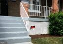 - 632 FRANKLIN ST NE, WASHINGTON