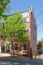 Situated on one of Old Town's sought-after streets - 209 S SAINT ASAPH ST, ALEXANDRIA