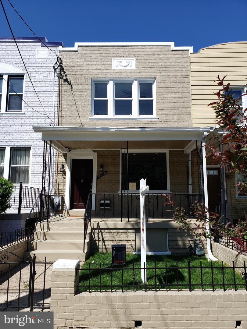 4930 7TH STREET NW, WASHINGTON, District of Columbia