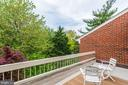 - 4302 WESTOVER PL NW, WASHINGTON