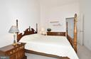 MASTER BED CATHEDRAL CEILING - 10794 SYMPHONY WAY #201, COLUMBIA