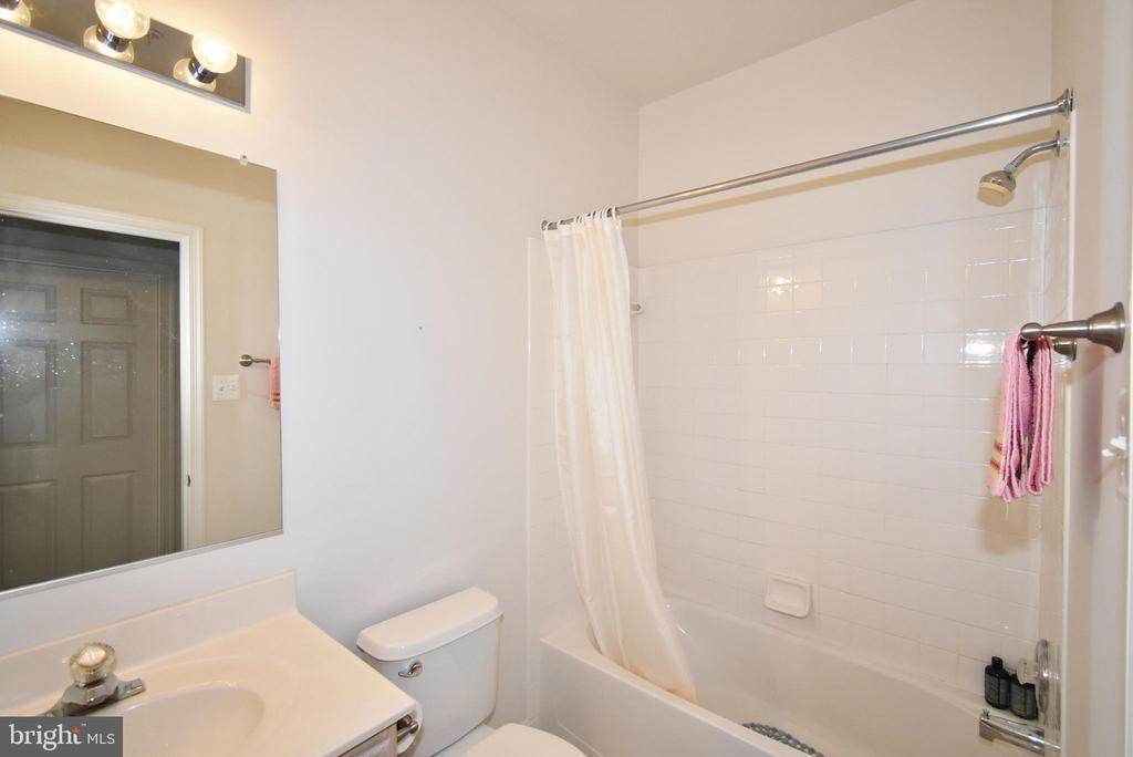 CLEAN & MOVE-IN-READY - 10794 SYMPHONY WAY #201, COLUMBIA