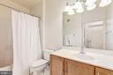 - 11750 OLD GEORGETOWN RD #2302, NORTH BETHESDA