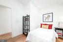 - 322 A ST NE, WASHINGTON