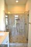 Master Bathroom - 43073 TRACK BED TER, ASHBURN