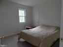 Bedroom 1 - 5606 TILIA CT, BURKE