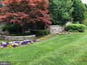Part of the desirable Hampton Chase neighborhood - 12904 CHALKSTONE CT, FAIRFAX