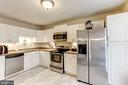 - 13922 MIDDLE CREEK PL, CENTREVILLE