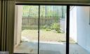 View inside to back - 10110 CAMPUS WAY S #102-8A, UPPER MARLBORO