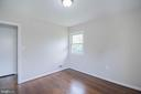 Main Level Room 2 - 114 68TH PL, CAPITOL HEIGHTS