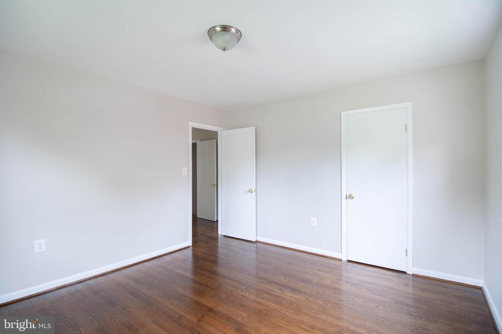 Main Level Room 1 - 114 68TH PL, CAPITOL HEIGHTS
