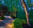 - 38419 WOODED HOLLOW DR, HAMILTON